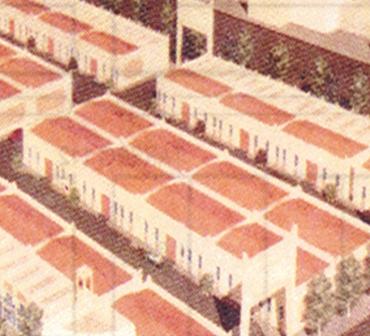 AL-Hajri Industrial Complex – Jubail