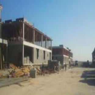 Contract #12/32 – Construction of Housing Apartment Ministry of Royal Defense – Construction of Housing Complex