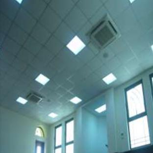 Contract #6600022060 – Construction of New Mussalla for TE & SD at Dhahran – Saudi Aramco, Dhahran (Mosque Main Entrance)